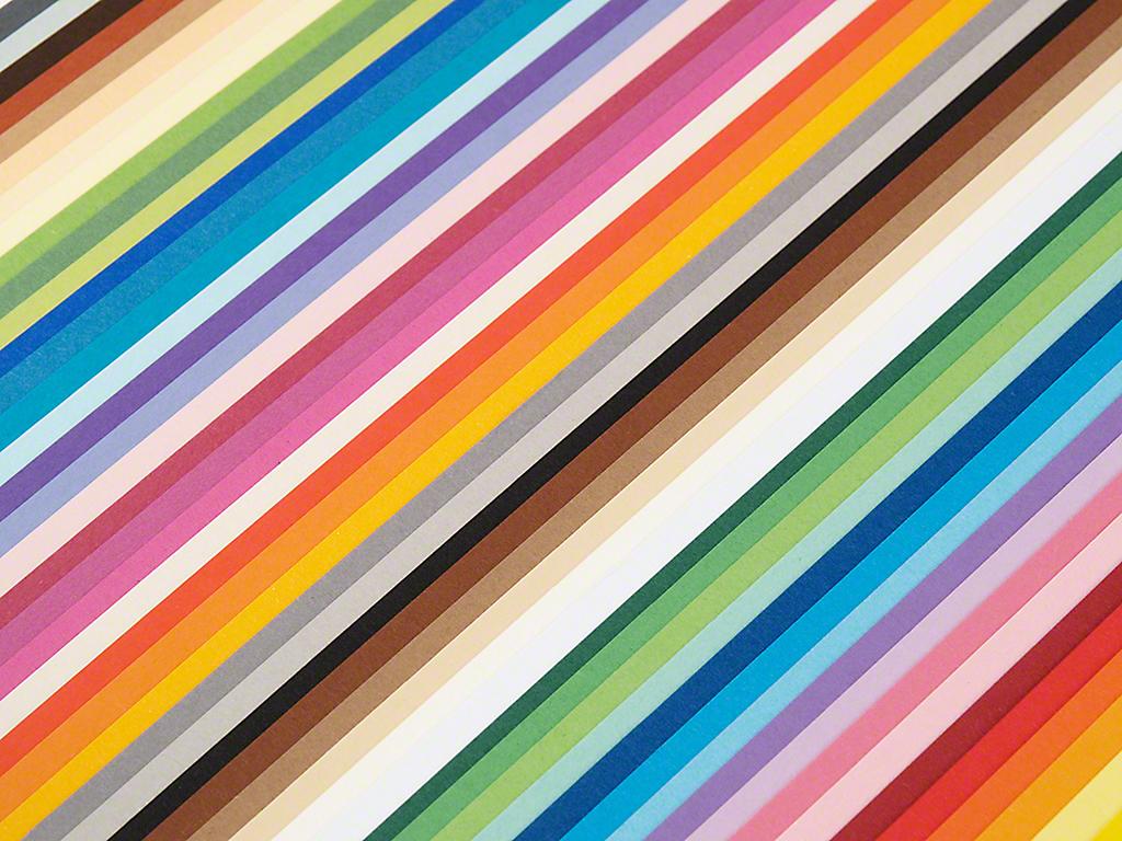 Fenetre 50 X 70 Of Fotokarton Sonderedition 50 300g 50x70 Cm P 50 50 Farben