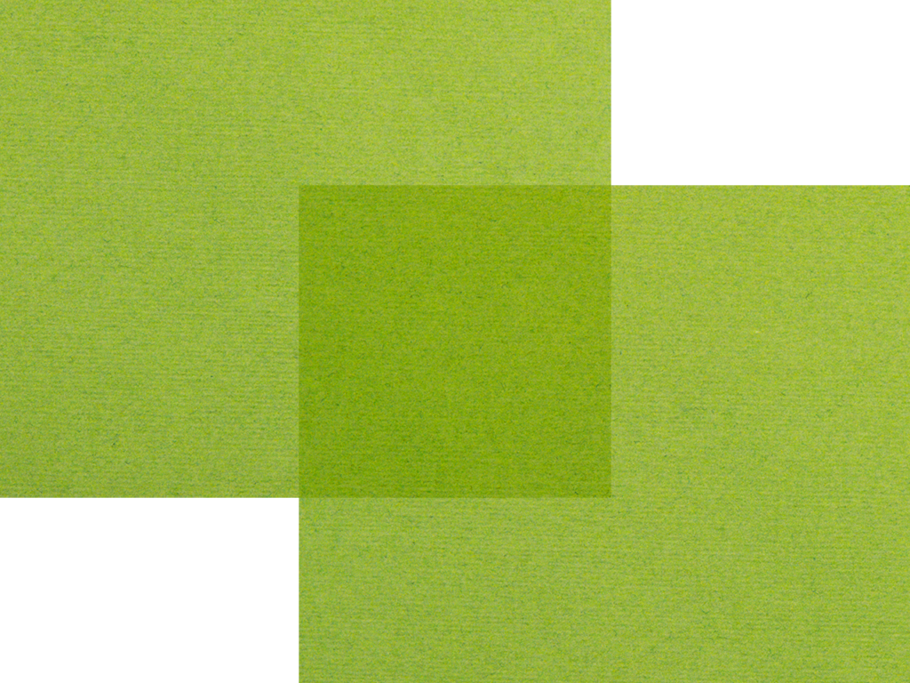 Transparentpapier / Drachenpapier, 42 G/qm, 50x70, 1 Bogen